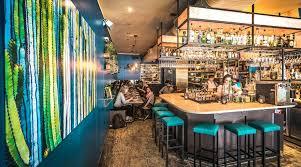 Bar Verde