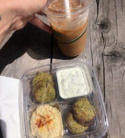 Conscious Meals